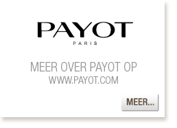 klik-door-naar-de-payot-website