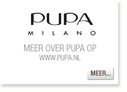 klik-door-naar-de-pupa-website