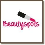 www.beautyspots.nl