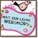 www.wateenleukewebshops.nl