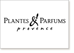 plantes et parfums diffusers geurkaarsen