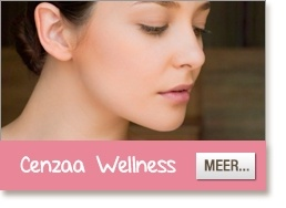 Cenzaa Wellness