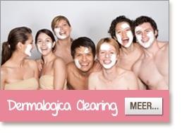 Dermalogica Clearing