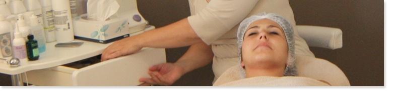 Basis gezichtsbehandelingen