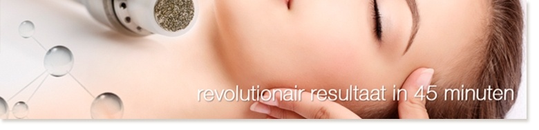 Cenzaa Ultimate Skin System