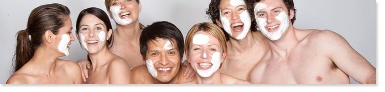 Dermalogica gezichtesbehandelingen
