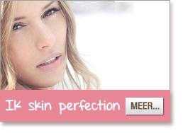 IK SKIN PERFECTION HUIDVERZORING