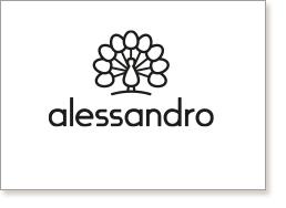 Alessandro handverzorging voetverzorging nagellakken