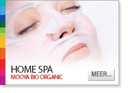 shop beautyface mooya bio maskers