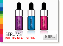 shop Beautyface serums active skin