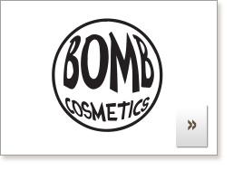 Bomb diervriendelijke natuurlijke producten