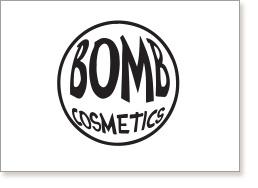 Bomb Cosmetics shoppen