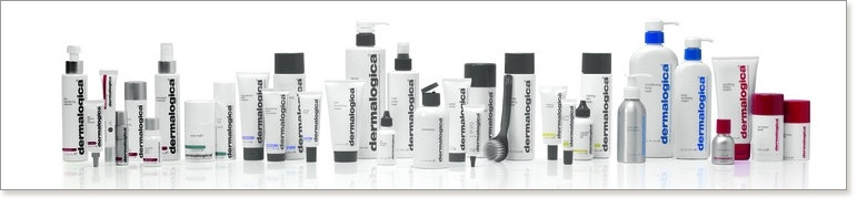 Dermalogica huidverzorging