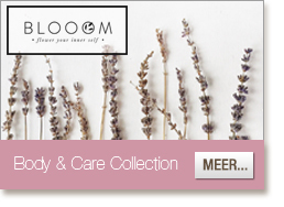 IK Skin Blooom Body & Care Collection