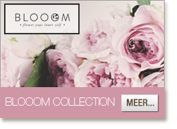 IK Skin Blooom Collection