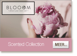 IK Skin Blooom Scented Collection