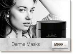 IK SKIN PERFECTION Derma masks