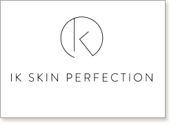 IK SKIN PERFECTION