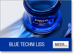 Payot - Blue Techni Liss