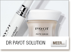 Payot - Dr Payot Solution