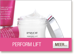 Payot - Perform Lift