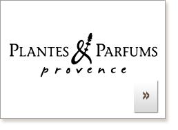 Plantes et Parfums de Provence diffusers geurkaarsen