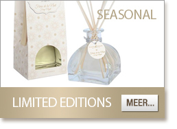 shop-plantes-et-parfums-seasonal-limited-seizoensproducten-258_188.jpg