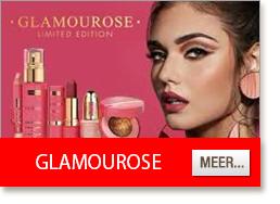 shop pupa glamourose makeup lente 2020