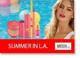 shop-pupa-milano-summer-in-LA-limited-edition-2018.jpg