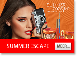 shop pupa summer escape makeup zomer 2020