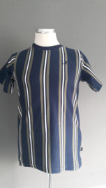 Dxel shirt verticale streep