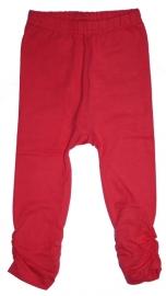 DutchJeans legging fuchsia maat 80 en 86
