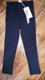 Zero jeans Legging (navy)