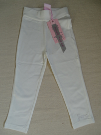 Zero jeans Legging (off white)