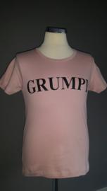 Dxel shirt roze