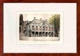 Maastricht Hoofdwacht