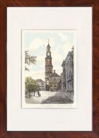 Zutphen Wijnhuis