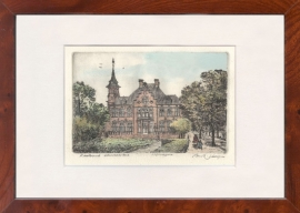 Nijmegen Universteit