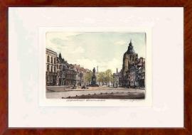 Maastricht Boschestraat