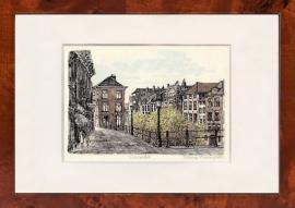 Utrecht Lichtegaard