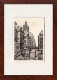 Amsterdam Kolk
