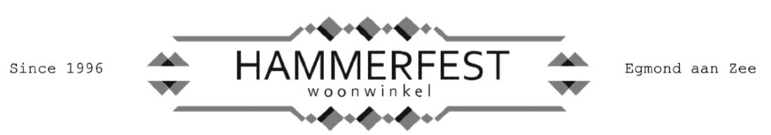 Hammerfestwonen.nl
