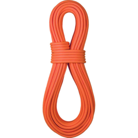 BlueWater Ropes 9.2mm Canyon Rope