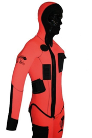 Vade Retro Gids / Guide canyoning Vest