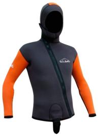 Seland Escalo Canyoning Vest (Jas)
