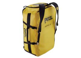 Petzl Duffel 85
