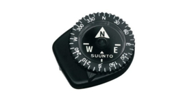 Suunto Clipper (kompas)