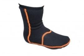 Vade Retro Neopreen socks 2mm