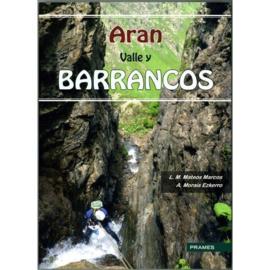 Arán Valle y Barrancos