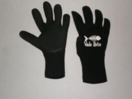 Vade Retro 3mm Neopreen Handschoenen
